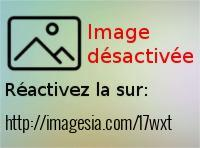 trollbogger3-1-_imagesia-com_17wxt_large.jpg