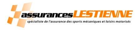 logo_assurance_lestienne.jpg