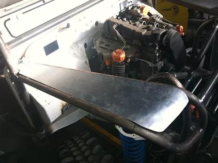arceau avant moteur 1.png