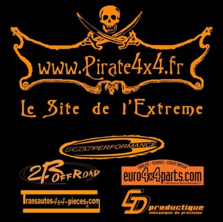 logo_avec_partenaires_version2009.jpg
