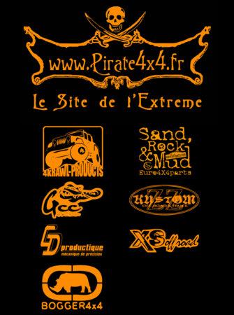 logo_avec_partenaires_version2012.jpg