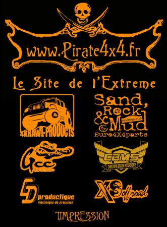 logo_avec_partenaires_version2014.jpg