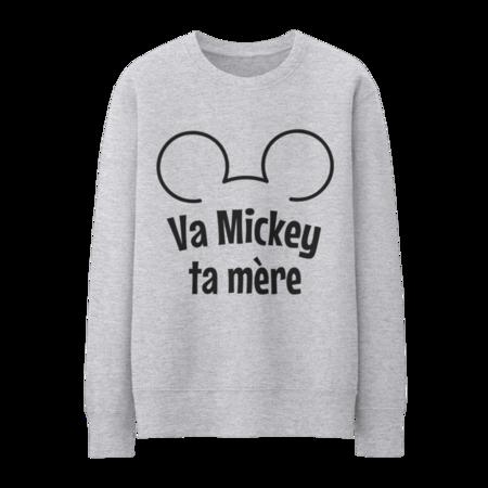 va mickey.png