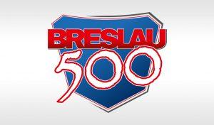Breslau_500-300x176.jpg