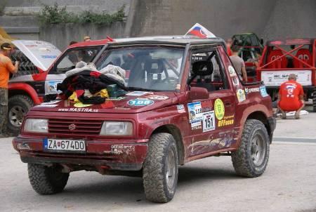 euro-trial-espana-trial-group-o-original-original-vehicles-121076.jpg