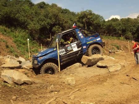 euro-trial-espana-trial-group-s-standard-series-vehicles-121084-med.jpg