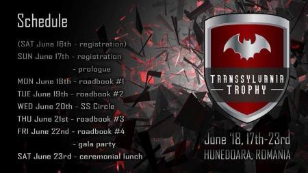 TT_schedule.jpg