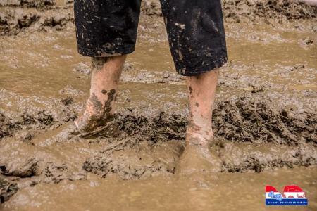 TT18_mud.jpg