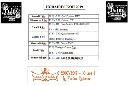 KOH horaire.png