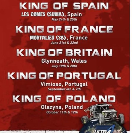 affiche_king_europe_pirate4x4.jpg