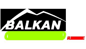 Balkan-logo.png