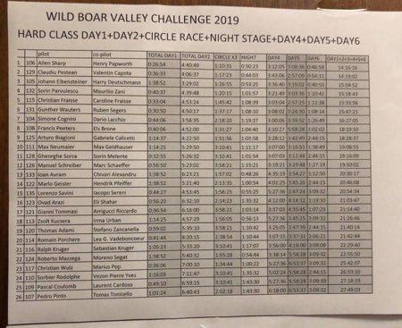 WBVCfinal.jpg