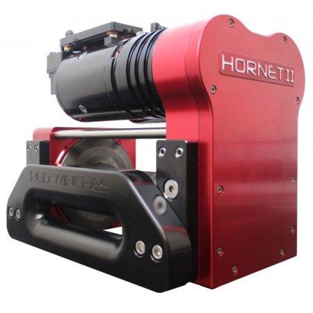 Hornet 2.jpg