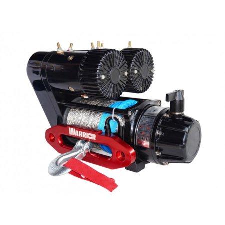 treuil-electrique-bi-moteur-4536kg-12v.jpg