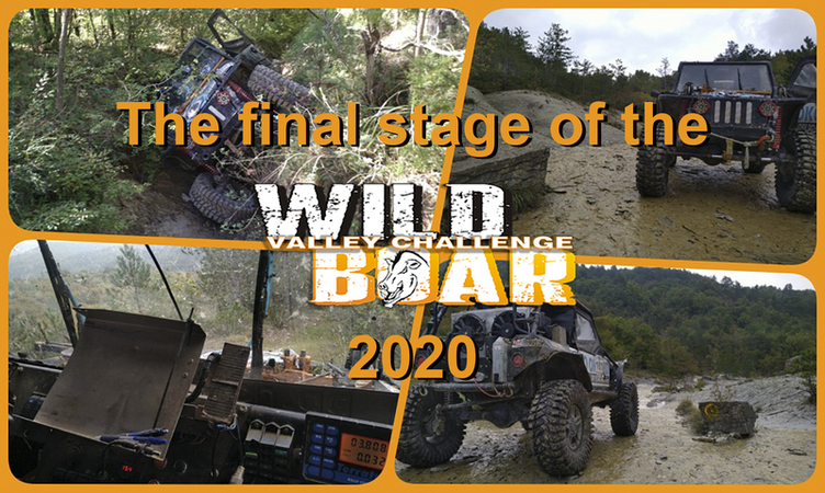 wbvc-2020-final-stage.png