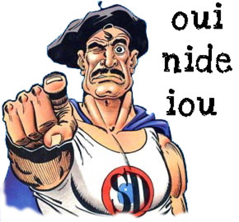 oui-need-you.png