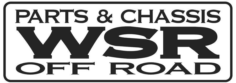 wsroffroadcom-logo-1522133606.jpg