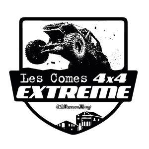 comes-logo-300x300.jpg