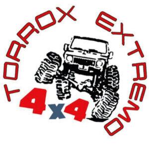 logo-torrox-300x300.jpg