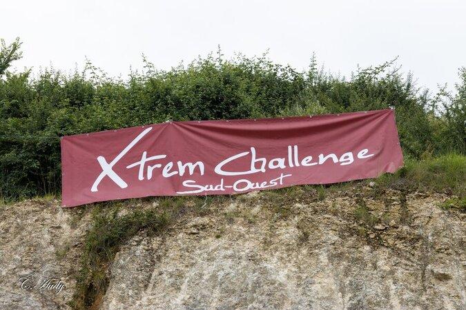 Xtrem Challenge Sud-Ouest Caplong-0002.jpg