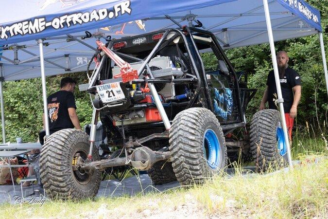 Xtrem Challenge Sud-Ouest Caplong-0009.jpg