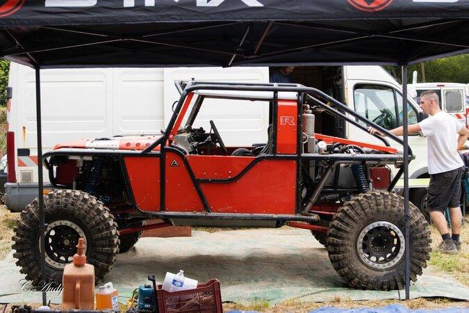 Xtrem Challenge Sud-Ouest Caplong-0011.jpg