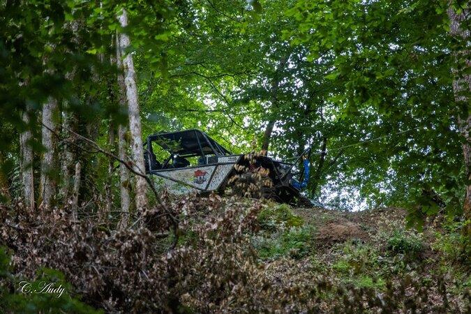 Xtrem Challenge Sud-Ouest Caplong-0014.jpg