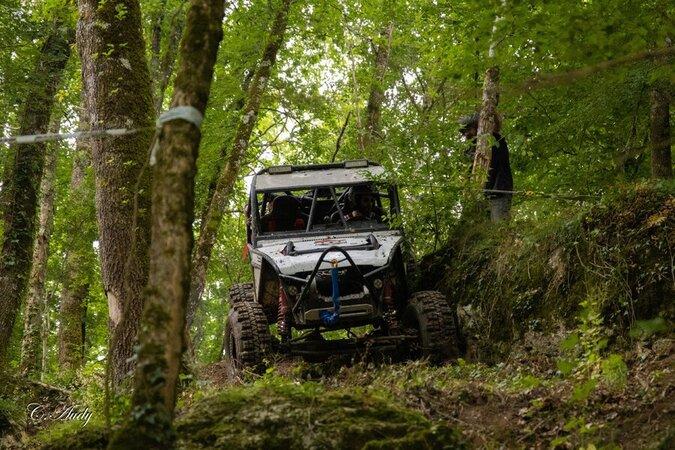 Xtrem Challenge Sud-Ouest Caplong-0022.jpg