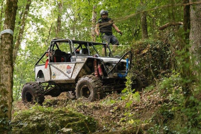 Xtrem Challenge Sud-Ouest Caplong-0023.jpg