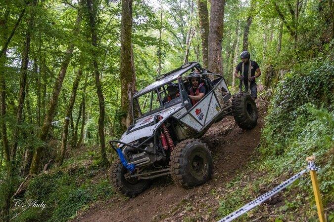 Xtrem Challenge Sud-Ouest Caplong-0035.jpg