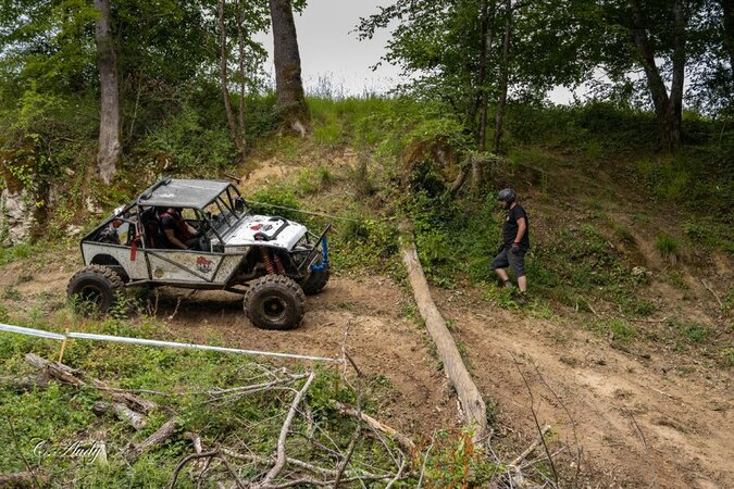 Xtrem Challenge Sud-Ouest Caplong-0057.jpg