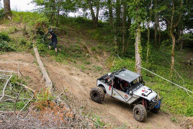 Xtrem Challenge Sud-Ouest Caplong-0066.jpg