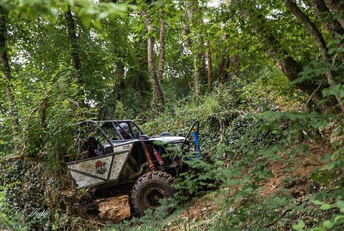Xtrem Challenge Sud-Ouest Caplong-0081.jpg