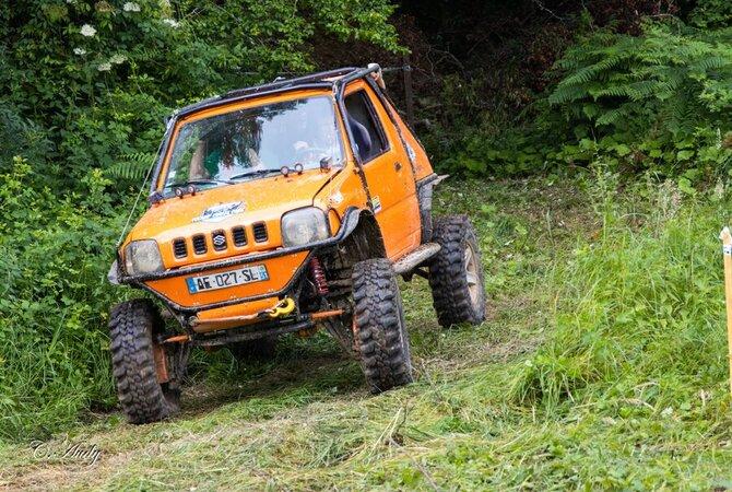 Xtrem Challenge Sud-Ouest Caplong-0088.jpg