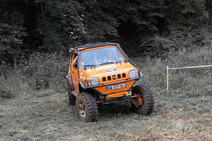 Xtrem Challenge Sud-Ouest Caplong-0089.jpg