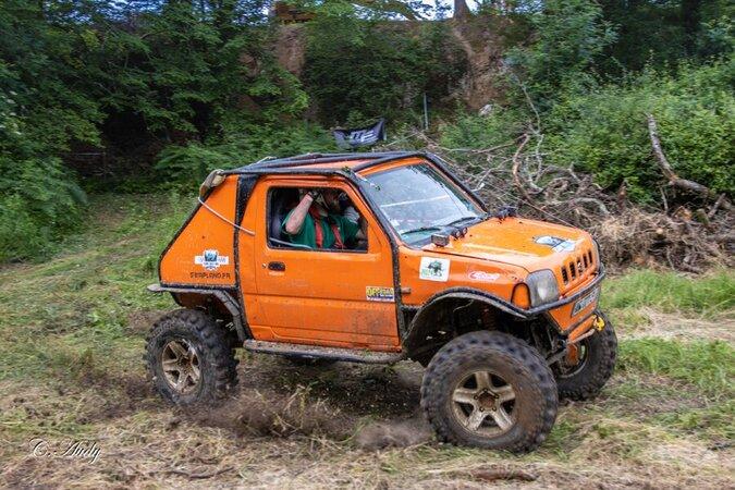 Xtrem Challenge Sud-Ouest Caplong-0094.jpg