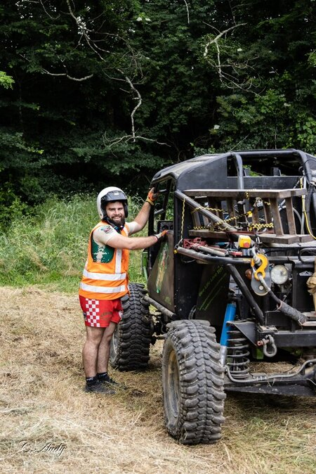 Xtrem Challenge Sud-Ouest Caplong-0112 CO.jpg