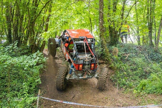 Xtrem Challenge Sud-Ouest Caplong-0145.jpg