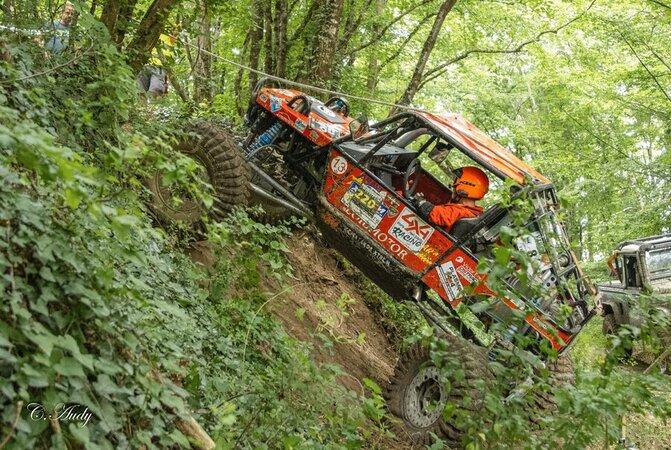 Xtrem Challenge Sud-Ouest Caplong-0170.jpg