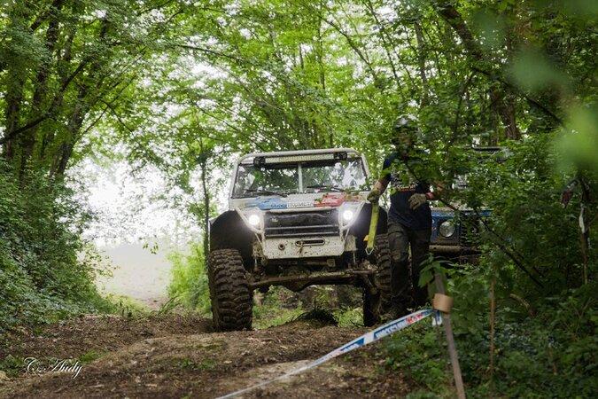 Xtrem Challenge Sud-Ouest Caplong-0181.jpg