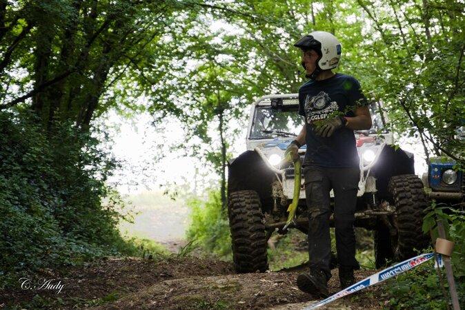 Xtrem Challenge Sud-Ouest Caplong-0183.jpg