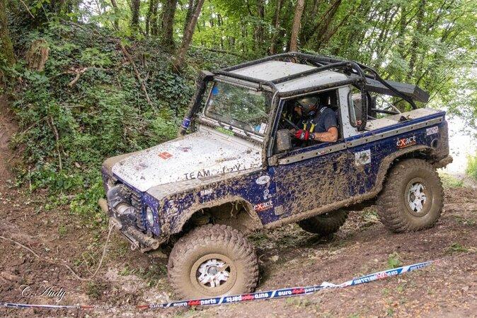 Xtrem Challenge Sud-Ouest Caplong-0225.jpg