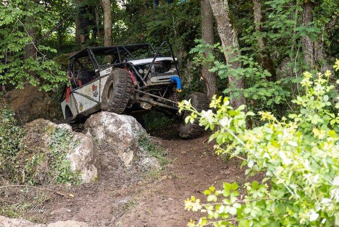 Xtrem Challenge Sud-Ouest Caplong-0239.jpg