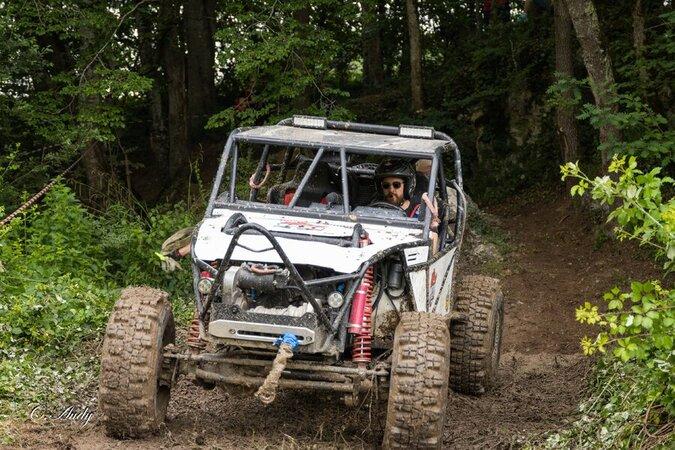 Xtrem Challenge Sud-Ouest Caplong-0246.jpg