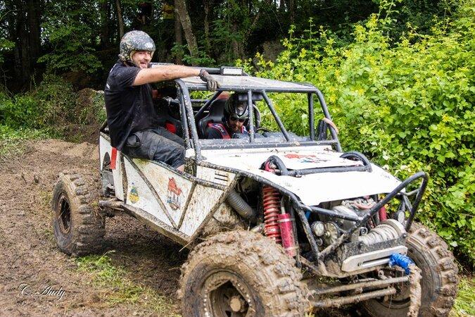 Xtrem Challenge Sud-Ouest Caplong-0252.jpg