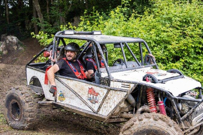 Xtrem Challenge Sud-Ouest Caplong-0267.jpg