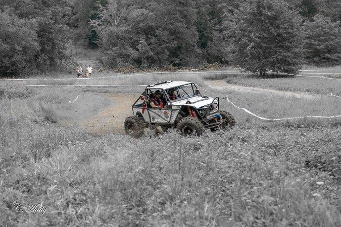 Xtrem Challenge Sud-Ouest Caplong-0290 DESAT PART.jpg