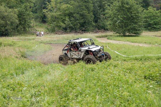 Xtrem Challenge Sud-Ouest Caplong-0290.jpg