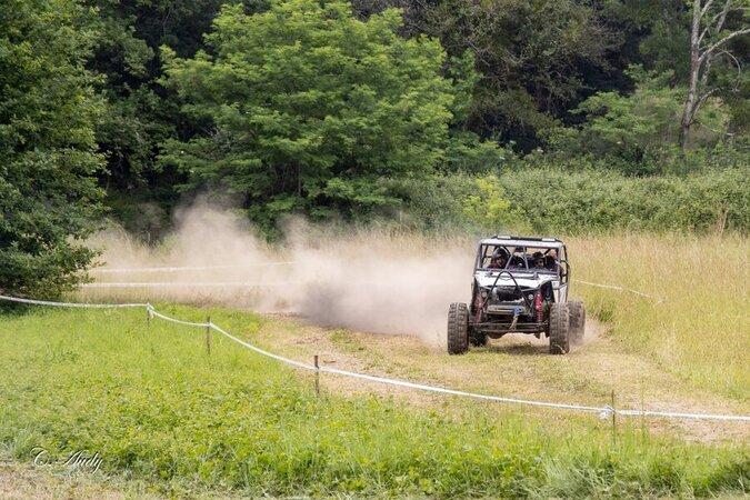 Xtrem Challenge Sud-Ouest Caplong-0300.jpg