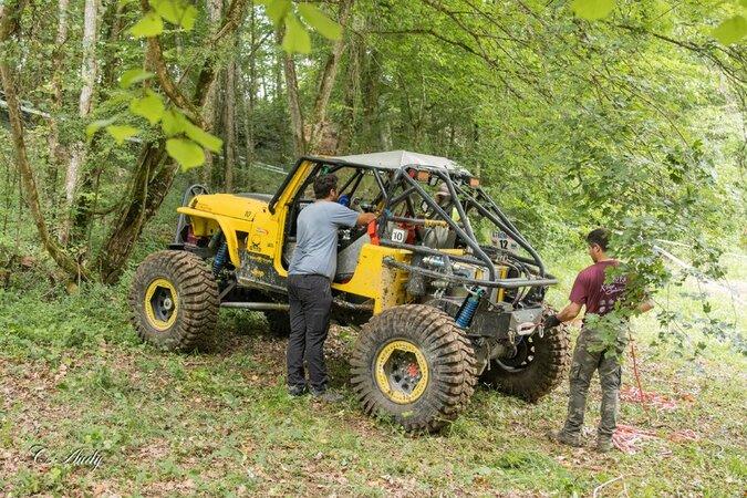 Xtrem Challenge Sud-Ouest Caplong-0318.jpg
